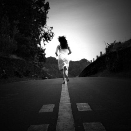 fugindo_pra_sobreviver