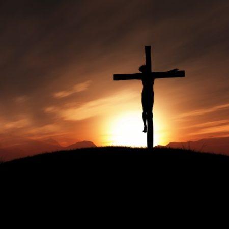 jesus-cruz
