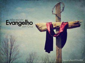 evangelho-sem-cruz
