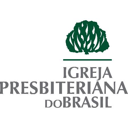 logo_ipb_reduzido