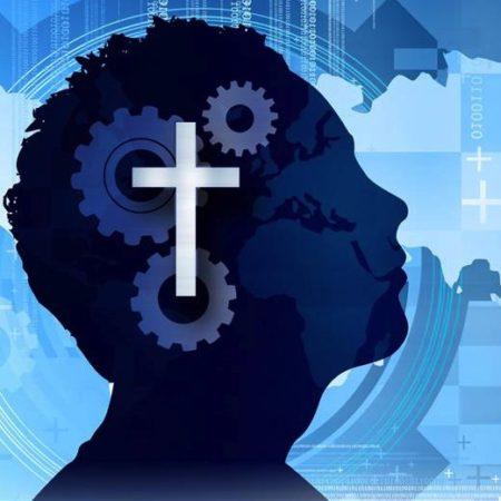 mind-of-christ-graphic2