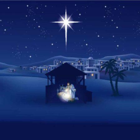 nascimento-de-jesus-manjedoura