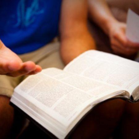 sharing-the-gospel-inspirational-bible-verses-e1339016252823