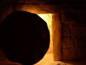 empty_tomb