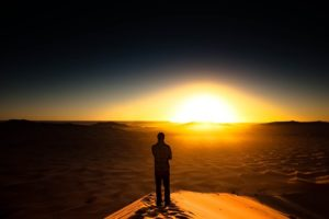 nascer-sol
