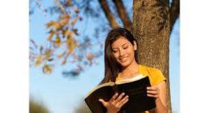 mulherbiblia