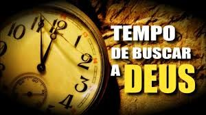 tempodeus
