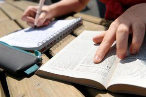 como-ler-a-biblia-sagrada-e1479254560237