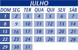 julho-2018