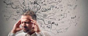 como-lidar-com-ansiedade