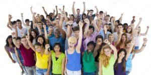 depositphotos_91307952-stock-photo-happy-diversity-people