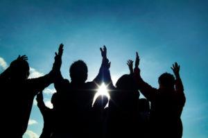 group_prayer