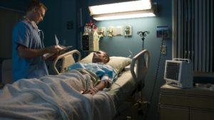 medico-hospital-20110516-original