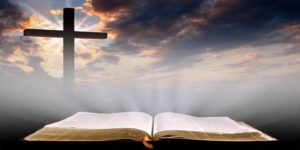 cruz-e-biblia
