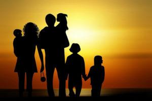 familiacristamaturidade