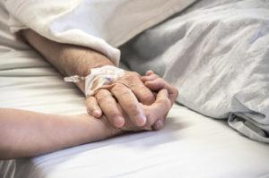 hospital_hold_hands
