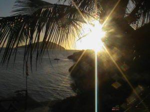 nascer-do-sol-maravilhoso