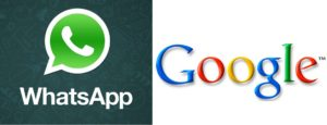 new-google-logo-1