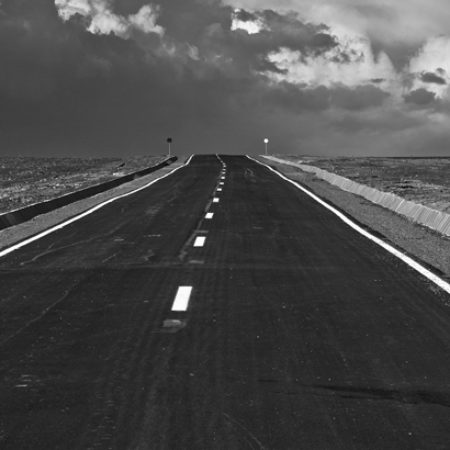the-road-to-black-and-white