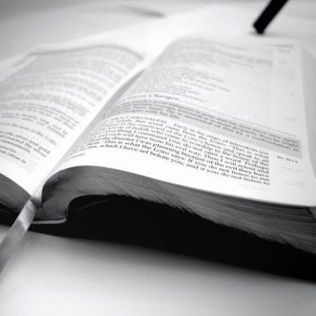 bible_low_bw