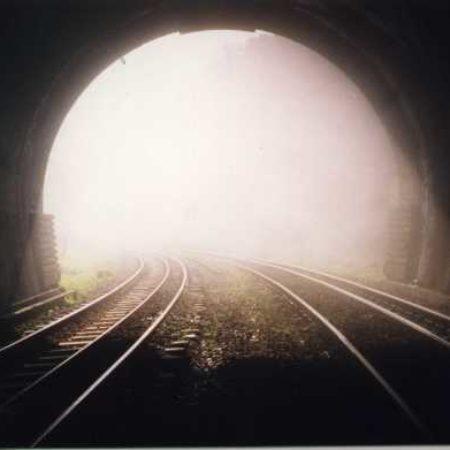 luztunel