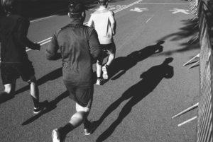 running-adds-time-gear-patrol-full-lead