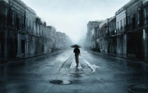 wallpapers-atristicos-de-chuva