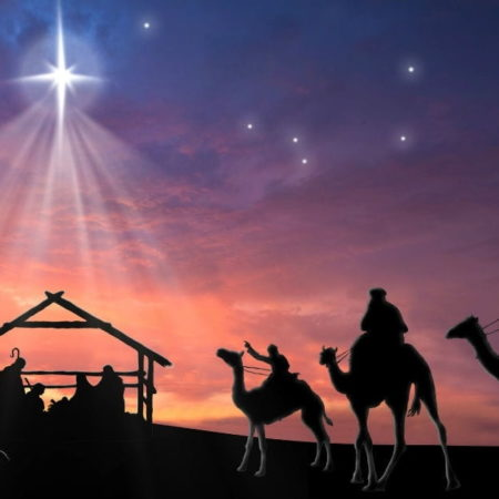 46325-christmas-nativity-scene-1200w-tn