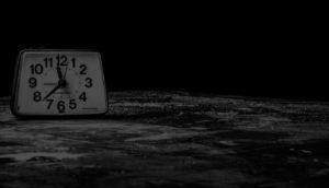 clock1400-801