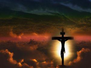 free-jesus