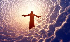 son-of-god-messiah