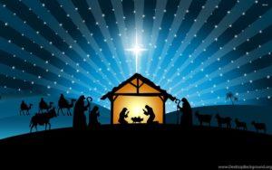 271034_nativity-scene_2560x1600_h