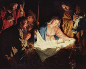 naissance-jesus-gerard-van-honthorst_