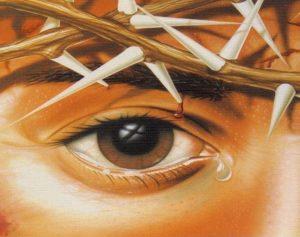 pregacao-olhar-de-jesus
