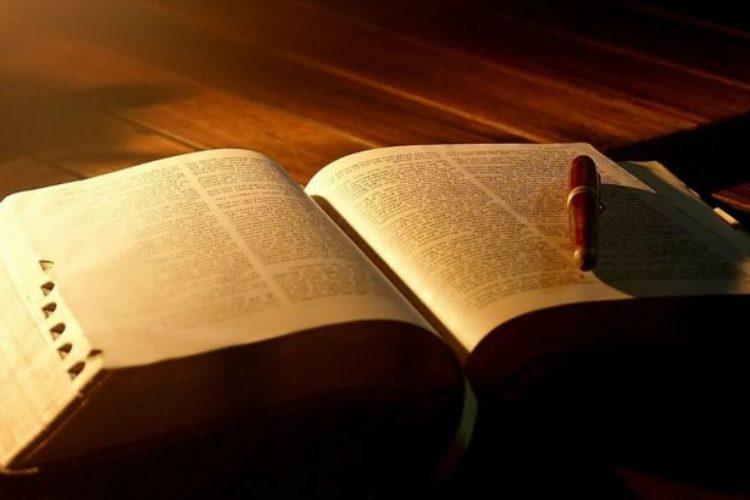 biblia-750x410