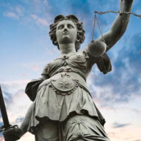 simbolo-da-justica