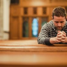prayer-man-in-church-1200x600