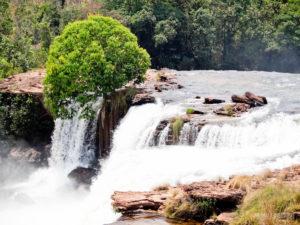 cachoeira-da-velha-jalapao-10