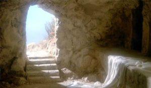 ressurreicao-de-jesus-cristo2