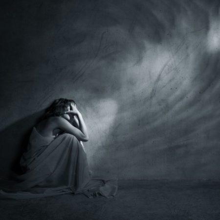 3911501 - despair