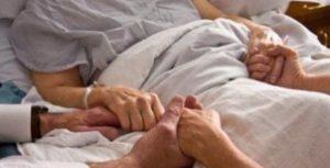 ar-784x400-orando-pelos-doentes