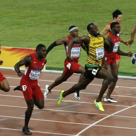 athletics-world_1