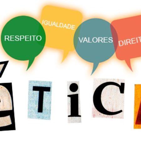 etica_10112017172336