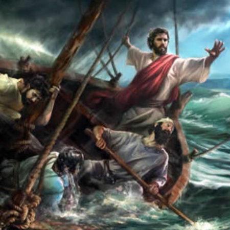 jesus-acalma-a-tempestade-742x360