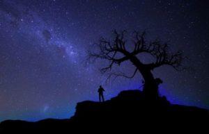 2ae1e-dark-night-of-the-soul-2