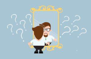 proposito-de-vida-como-iniciar-a-jornada-de-autoconhecimento