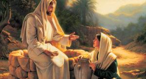 jesus-e-a-mulher-samaritana-junto-ao-poco-de-jaco